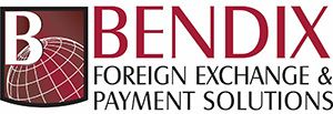 Bendix Foreign Exchange & Payment Solutions